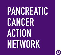 7f4eb009_pancreatic-cancer-action-network.png