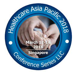 9f062397_healthcare_asiapacific_2018.png