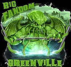7d851377_bfg_logo.jpg