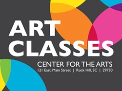 ad0a8552_art_classes.jpg