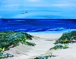 dec0ffe6_sandy-beach-_1_.jpg