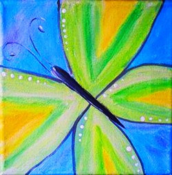 acb5893f_mixed-media-the-butterfly.jpg