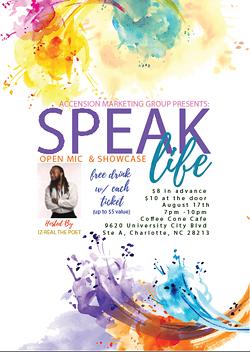 eefb86d3_speak_life_flyer.png