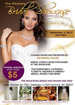 c5c43a96_bridal-expo_flyer_1_.jpg