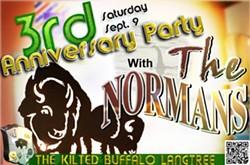 1baf2add_normans_kbuff_sept_9_3rd_ann_party_.jpg