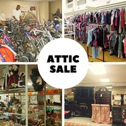 94bc0e9e_attic_sale_for_eventful.jpg