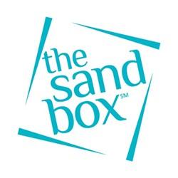 f68ecc6d_sandbox_logo_aqua_no_tag.jpg
