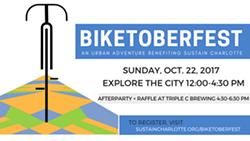7eba50af_biketoberfest.png