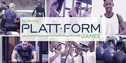 61c08017_platt-form_games.jpg
