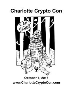 dbc9bf2d_charlottecryptoconoctober1-large.jpg