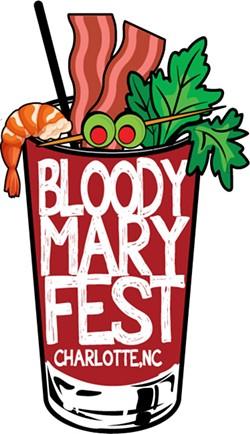 7bbfa296_bloody_mary_fest_fb_icon.jpg