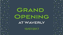 b0c71019_waverly-grand-opening2.jpg