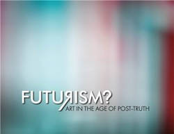 e59ac800_futurism-pt1.jpg