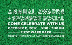 1c5b0483_pfp_2017_annualawards_sponsor_fb_post.jpg