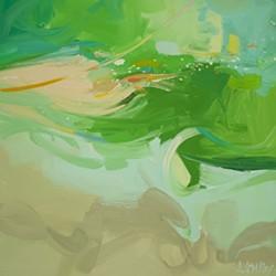 a2314ddf_agrimsley_flight_18x18n_oil_on_canvas.jpg