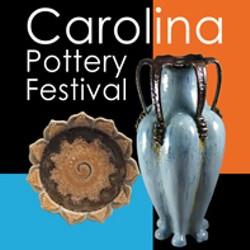 94cc3559_potteryfestlogo.jpg