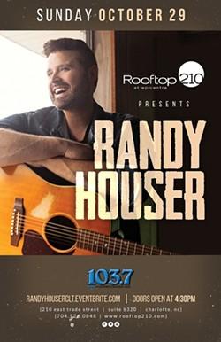 b9419406_r210_randy_houser_em.jpg