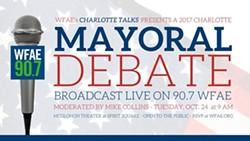 7c8efb31_charlotte_talks_mayoral_debate_2017.jpg