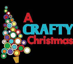 9010fca3_a_crafty_christmas_logo.png