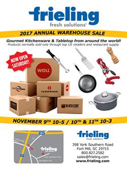 b6027dfa_frieling_warehouse_sale_web_ad.png