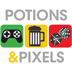 2a1756c3_potions_and_pixels_thumbnail.png