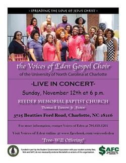 d61e3934_voices_of_eden_fall_2017_concert_flyer.jpg