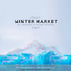 76009652_2017_vtgclt_winter_market.jpg