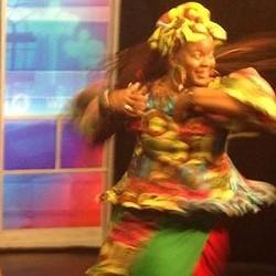 c224012f_african_dancer.jpg