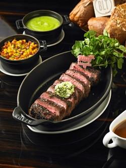 f6cebff7_blt_steak_nc_strip_steak.jpg