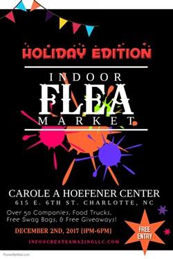d6c088ef_holidayfleamarket.jpg