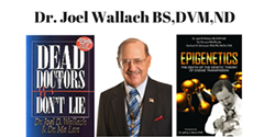 02ee4751_dr_wallach1.png