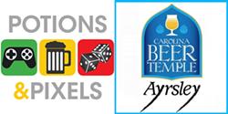 5a907176_potions_pixels_2f_carolina_beer_temple_at_ayrsley.png
