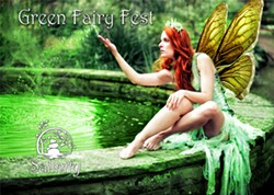 60af8c32_green-fairy-web.jpg