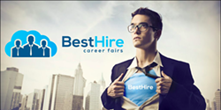 4f446384_best_hire_career_fairs.png