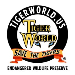 4b71ffbc_tiger-world-logo_ewp.jpg