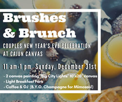 19ee939d_new_years_eve_brunch_event_celebration_charlotte_cajun_canvas.png