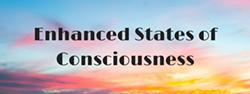 5efe3b5a_enhanced_states.png