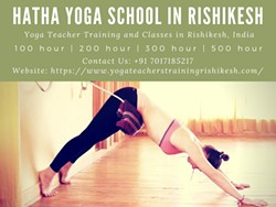 9888ed25_hatha_yoga_school_1_.jpg