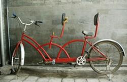 d5065379_bike_no_words.jpg