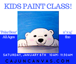 be9ad4ec_family_cajun_canvas_kids_events_class_art_painting.png