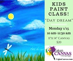 7cef7a90_kids_class_events_cajun_canvas-charlotte_paint_todo.png