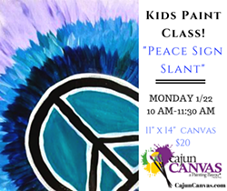 70798d50_charlotte_kids_family_events_paint-class_cajun_canvas.png