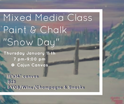 b400472b_mixed-media-snow-day-charlotte-cajun-canvas-events-sip-paint-class.png