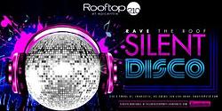 94a4468e_silent_disco.png