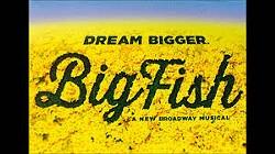 e399d049_big_fish.jpg
