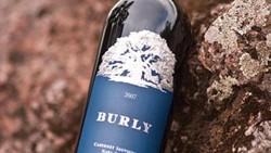 9c2afbea_burly_wine.jpg