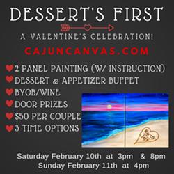 cf3480dc_valentines_day_celebration_events_charlotte_nc_dess.png