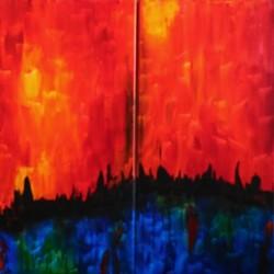47354cf8_charlotte_cajun_canvas_abstract_art_painting_class_studio_events.jpg