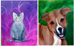 83231a2d_pets_painting_charlotte_events_todo_animals.jpg