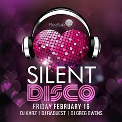 dcf75deb_r210_silent_disco_valentines_ig.jpg